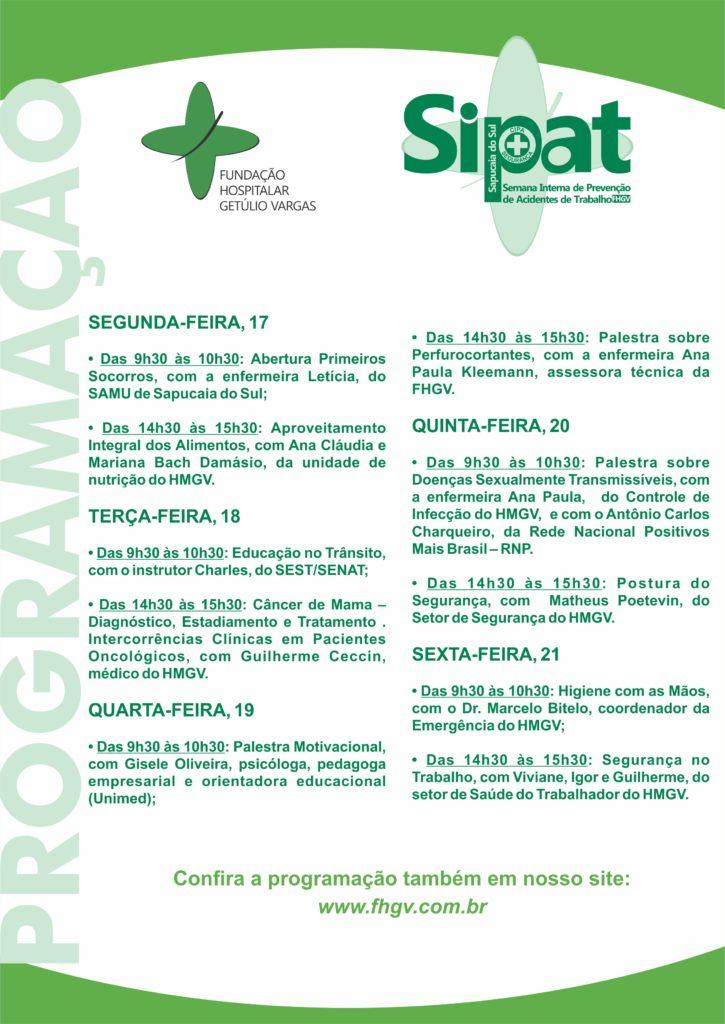 cartaz_programacao_sipat_2016