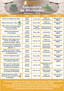 Cronograma_Educação_Permanente_setembro