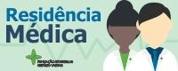 Residencia Medica
