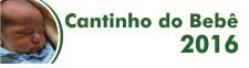 banner-cantinho-do-bebe-2016