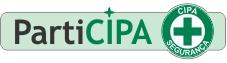 banner_site_cipa