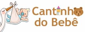 Banners_Cantinho_Bebê 2