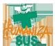 logo_humaniza_sus