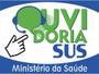 logo_ouvidoria_sus