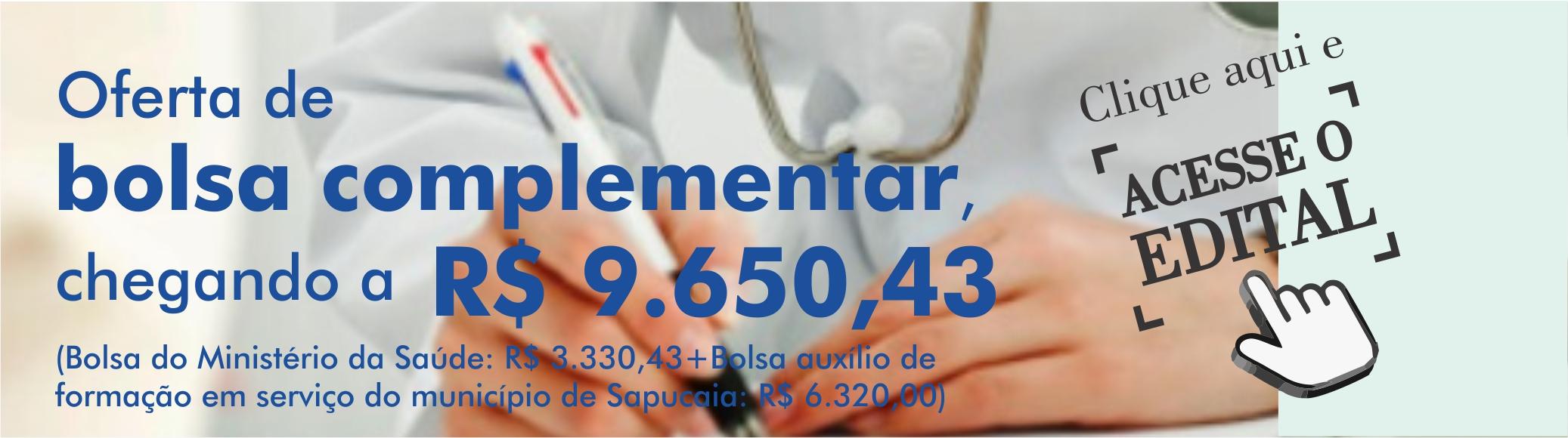 Imagem1_Hotsite_PRM_alterada