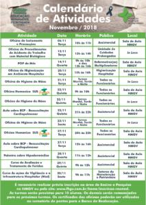 Cronograma_Educação_Permanente_novembro