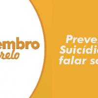 O papel do CVV na prevenção ao suicídio