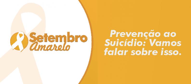Perguntas e respostas sobre prevenção ao suicídio