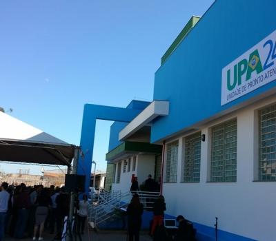 22_09_2016_inauguracao-da-upa-sapucaia-do-sul-132-site