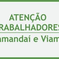 FHGV e Sindisaúde/RS terão encontro sobre acordo coletivo de Viamão e Tramandaí