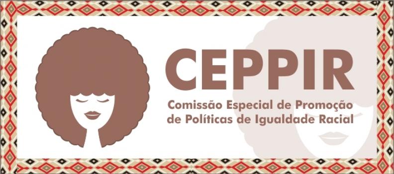 CEPPIR realiza reunião nesta sexta-feira (1°)