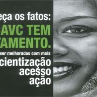 Unidades de Tramandaí e Sapucaia têm atividades para o Dia Mundial do AVC nesta quinta-feira