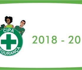 Sai o resultado das CIPAs eleitas no HMGV e UPA Sapucaia do Sul