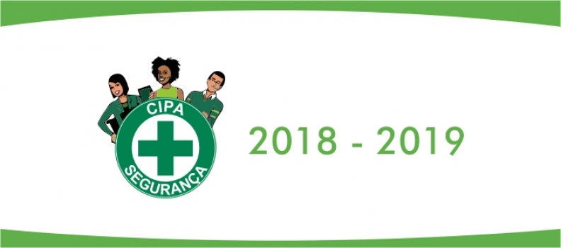 Novas datas para reuniões da CIPA do Hospital Getúlio Vargas