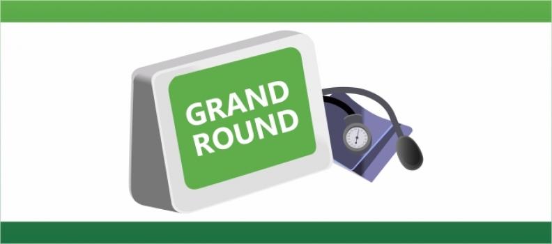 HMGV realiza Grand Round de Saúde Mental nesta quarta (12)