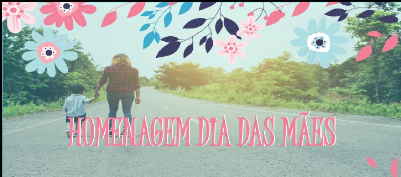 FHGV prepara singela homenagem para as trabalhadoras no Dia da Mães: participe!