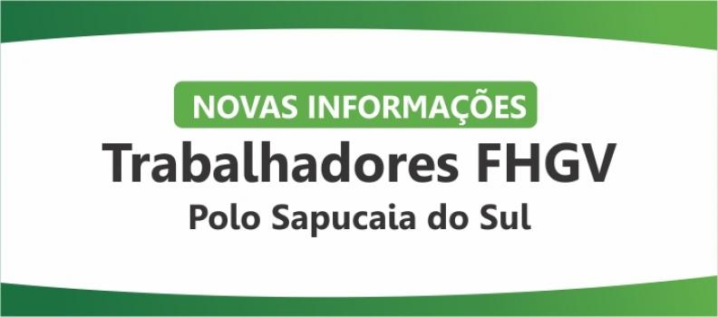 INFORMAÇÕES SOBRE SALÁRIOS