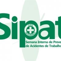 Confira a programação da SIPAT do Hospital Getúlio Vargas