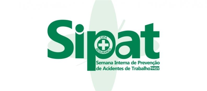 Vem aí a SIPAT do Hospital Tramandaí