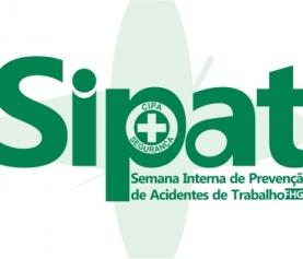 SIPAT da UPA Sapucaia começa nesta sexta-feira