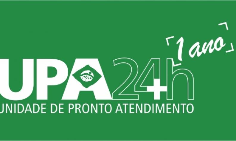 Atividades nesta terça-feira marcam primeiro ano da UPA de Sapucaia do Sul