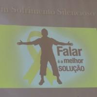 Hospital de Rio Pardo faz palestra aberta ao público sobre prevenção ao suicídio