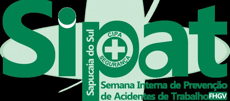 Atividades da SIPAT sofrem alterações