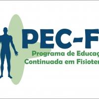 FHGV abre inscrições para Capacitação em Fisioterapia Hospitalar