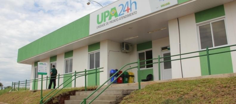 """Convênio entre Fundação e """"Univates e Você"""" beneficia trabalhadores da UPA Lajeado"""