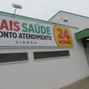 UPA Viamão