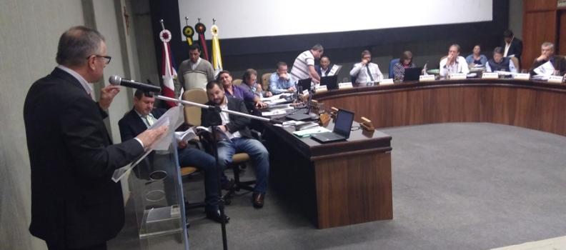 Comunidade reconhece trabalho da UPA em Lajeado