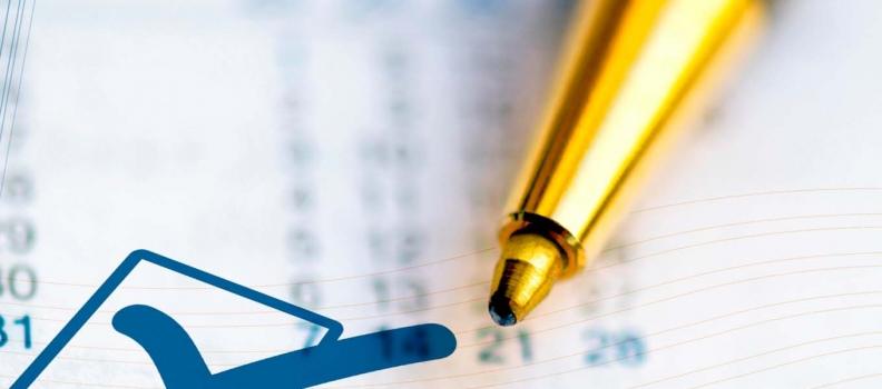 Aprovadas adequações no Regulamento de Pessoal sobre contratos de experiência na FHGV