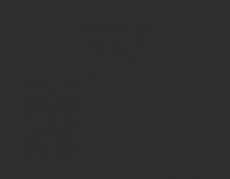 Edital 051/2016 – RERRATIFICAÇÃO DE HOMOLOGAÇÃO DO RESULTADO FINAL DA ANÁLISE DE TÍTULOS