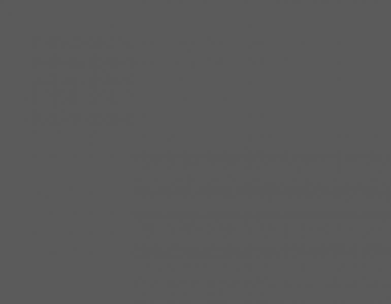 EDITAL Nº 343/2017 – CONVOCAÇÃO PARA ENTREGA DE DOCUMENTAÇÕES – PROCESSO SELETIVO PÚBLICO Nº 06/2016 – UNIDADE: UPA- VIAMÃO – Assistente Administrativo; Assistente Social; Auxiliar de Laboratório; Auxiliar de Segurança; Técnico em Enfermagem; Enfermeiro; Médicos  – 24.07.2017