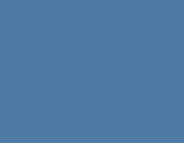 EDITAL Nº 391/2017 – CONVOCAÇÃO PARA AVALIAÇÃO PSICOLÓGICA  – PROCESSO SELETIVO PÚBLICO Nº 06/2016 – UNIDADE: VIAMÃO/RS – ENFERMEIRO – 01.09.2017
