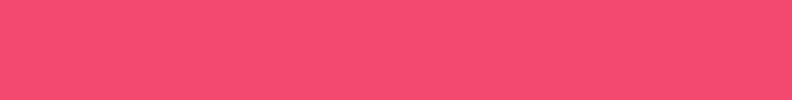 PERP 76/2017 – AQUISIÇÃO DE MATERIAIS DE MANUTENÇÃO – MATERIAIS CONSTRUÇÃO E REPAROS PREDIAIS PARA O HOSPITAL MUNICIPAL GETULIO VARGAS, UPA VIAMÃO, UPA LAJEADO, HOSPITAL TRAMANDAÍ