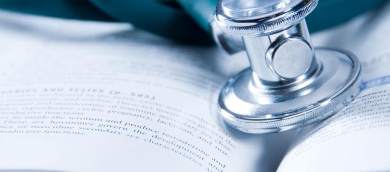 Seguem abertas as inscrições para seleção do Programa de Residência Médica da FHGV