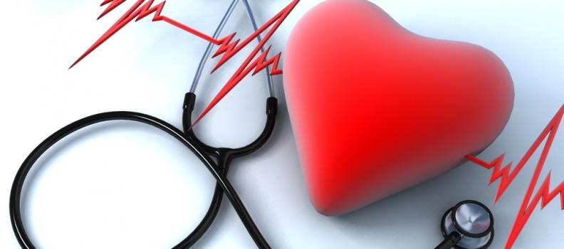 Hipertensão: uma das doenças do século é silenciosa e não tem cura