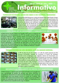 Licitações Rio Pardo