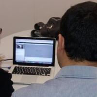 FHGV realiza 1ª videoconferência com Fundação de Saúde da Bahia
