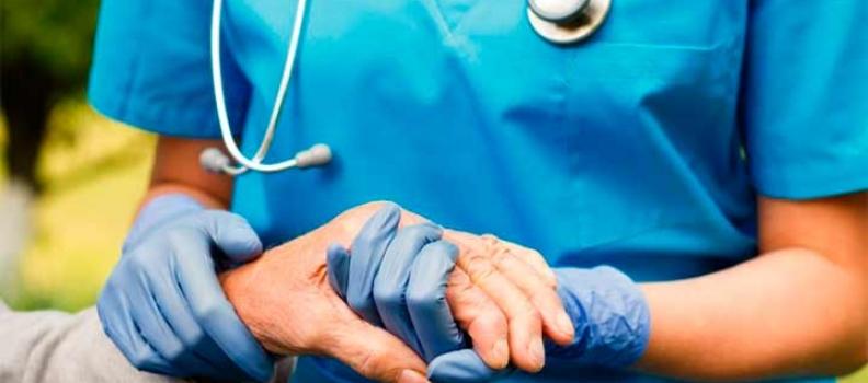 Semana da Enfermagem da UPA de Sapucaia segue até esta sexta-feira